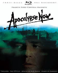 Apocalypse Now - Full Disclosure Edition